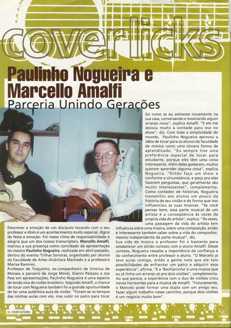 maestro-amalfi-e-paulinho-nogueira-revista-cover-guitar-julho-1999